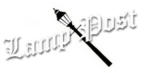 logo-reverse1